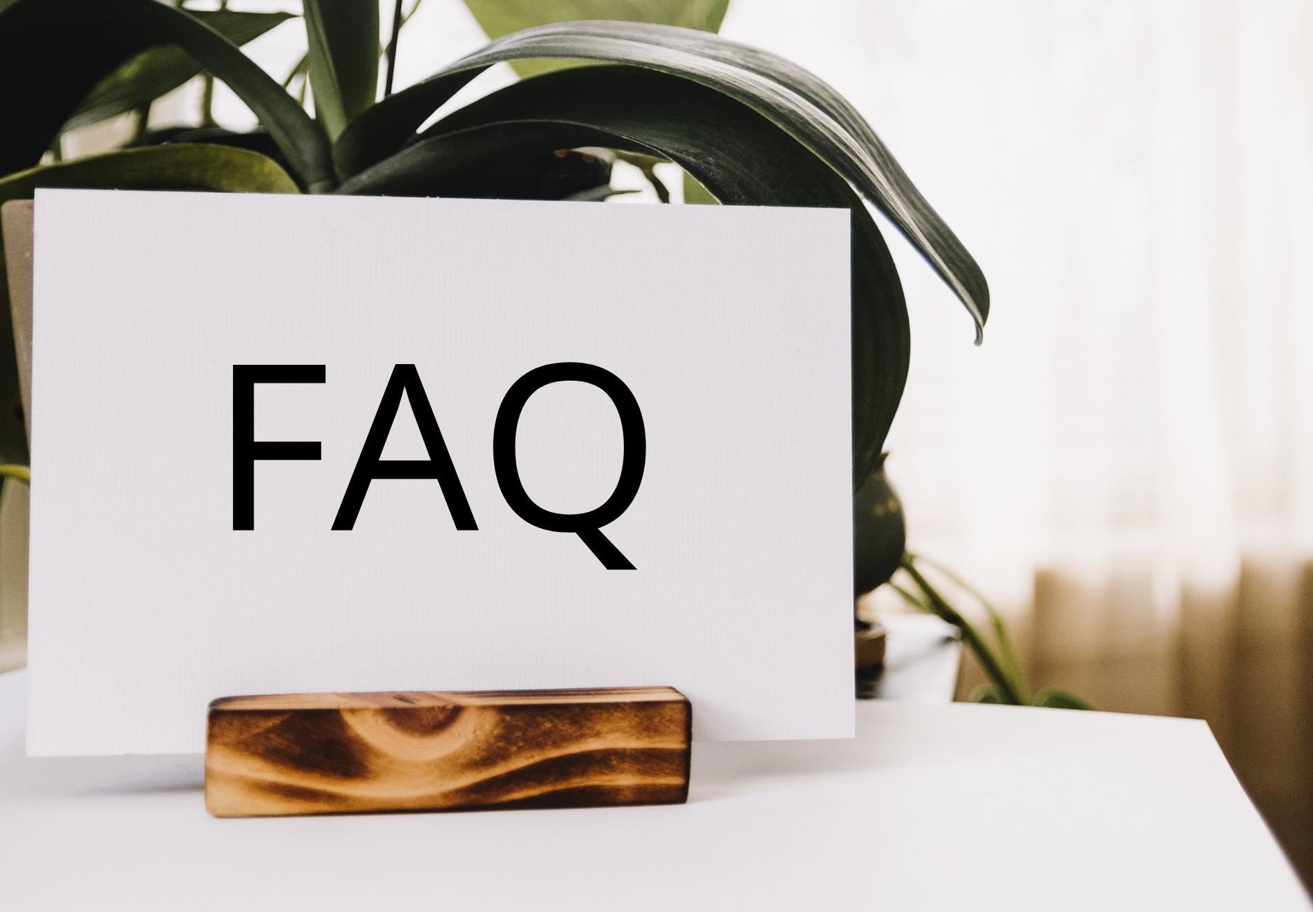 Th よくある質問 1